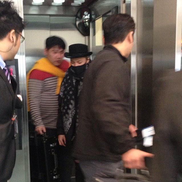 YB Taiwan Airport 2015-03-02 by G081888D 05.jpg