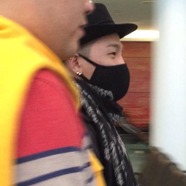 YB Taiwan Airport 2015-03-02 by G081888D 06.jpg