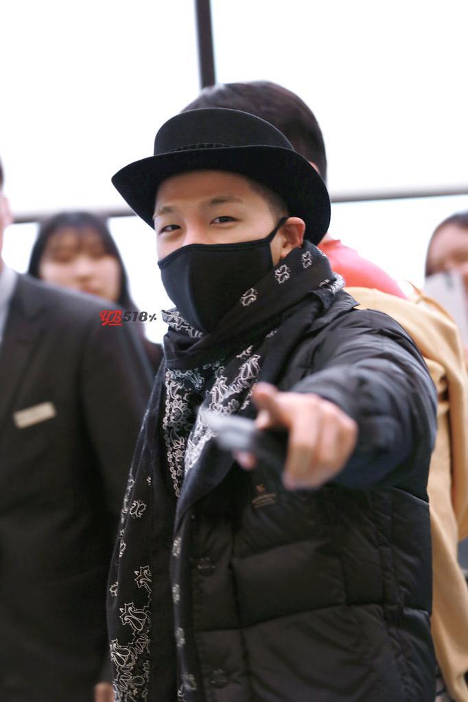 YB Taiwan Airport HQ YB-518 2015-03-01 01.jpg