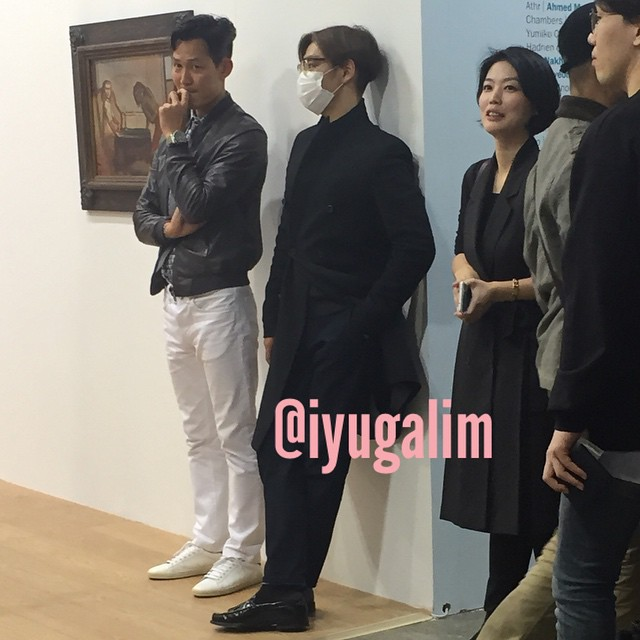 TOP - Art Basel - 13mar2015 - iyugalim - 04.jpg