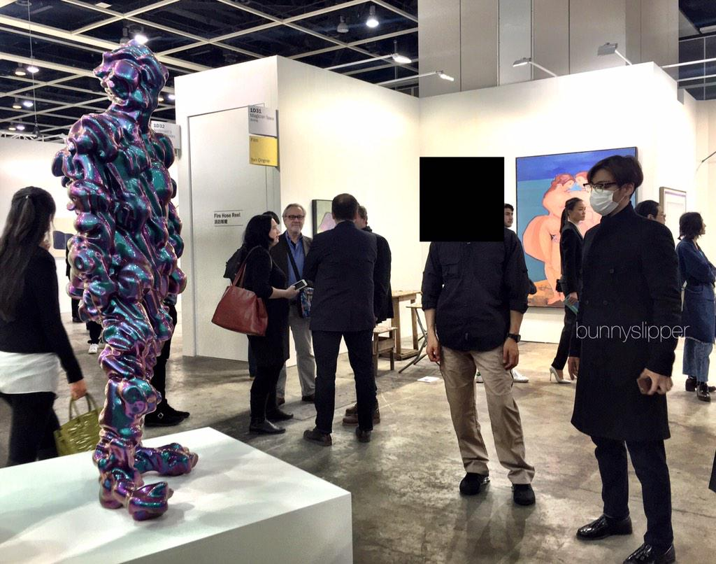 bunnyslipper TOP Art Basel HK 2015-03-13 02.jpg