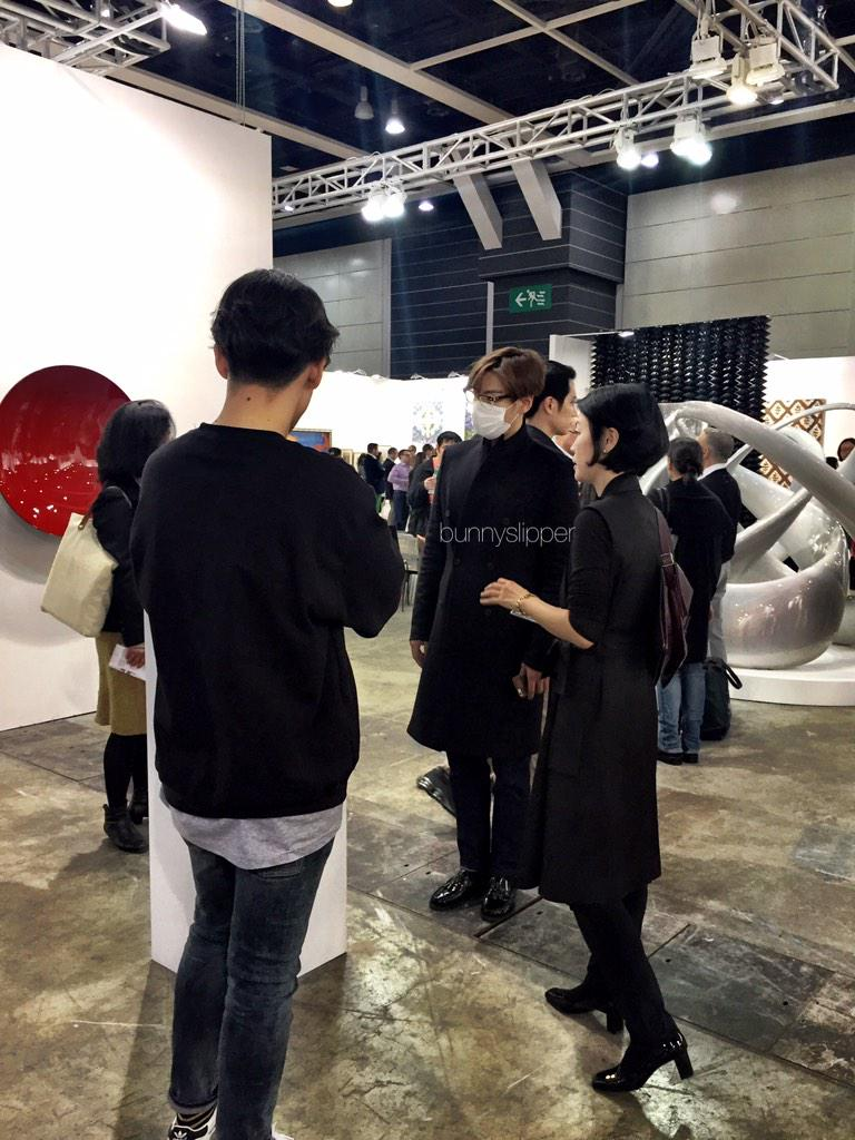 bunnyslipper TOP Art Basel HK 2015-03-13 03.jpg