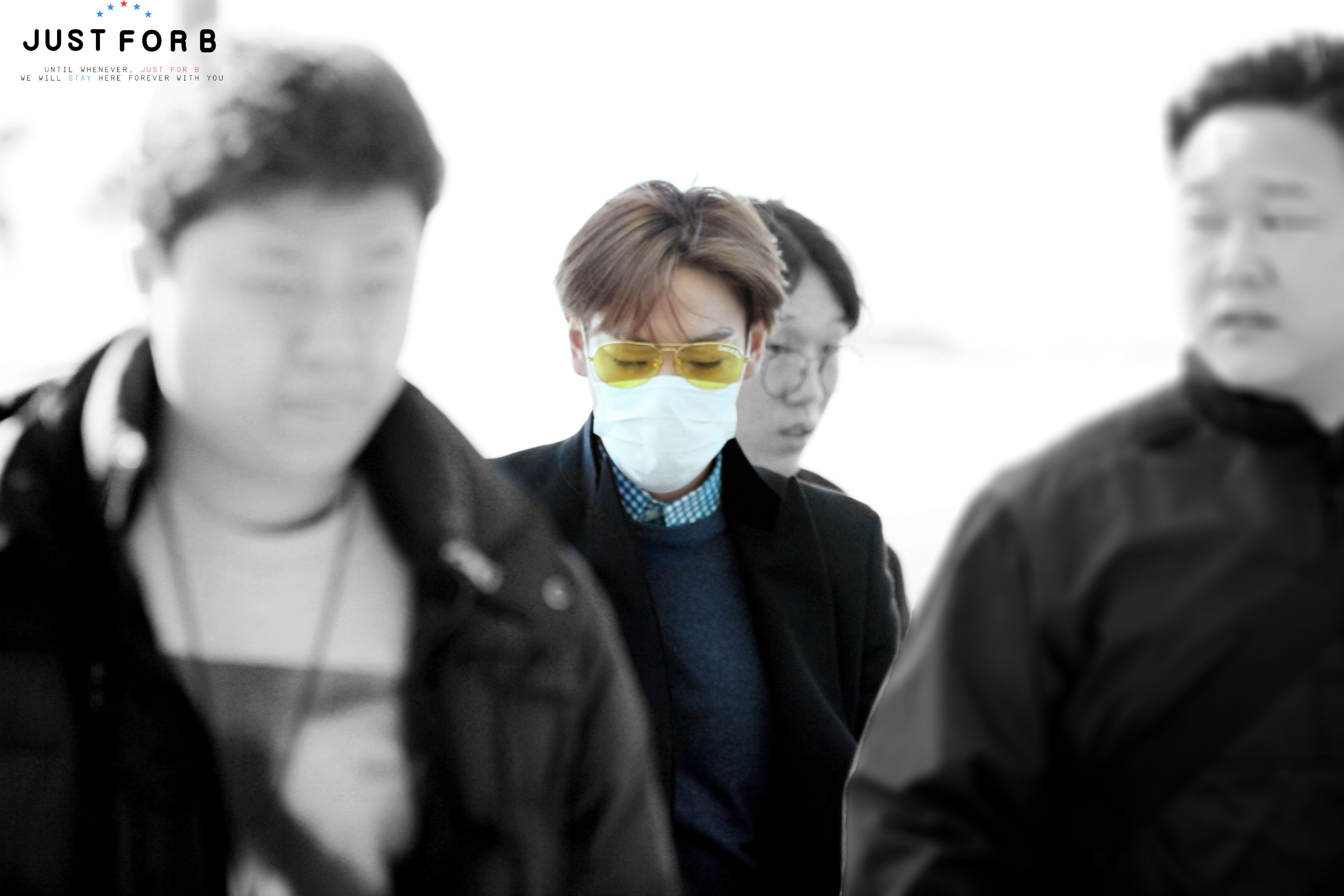 TOP ICN Seoul to HK 2015-03-13 by Just for BB HQs 001a.jpg