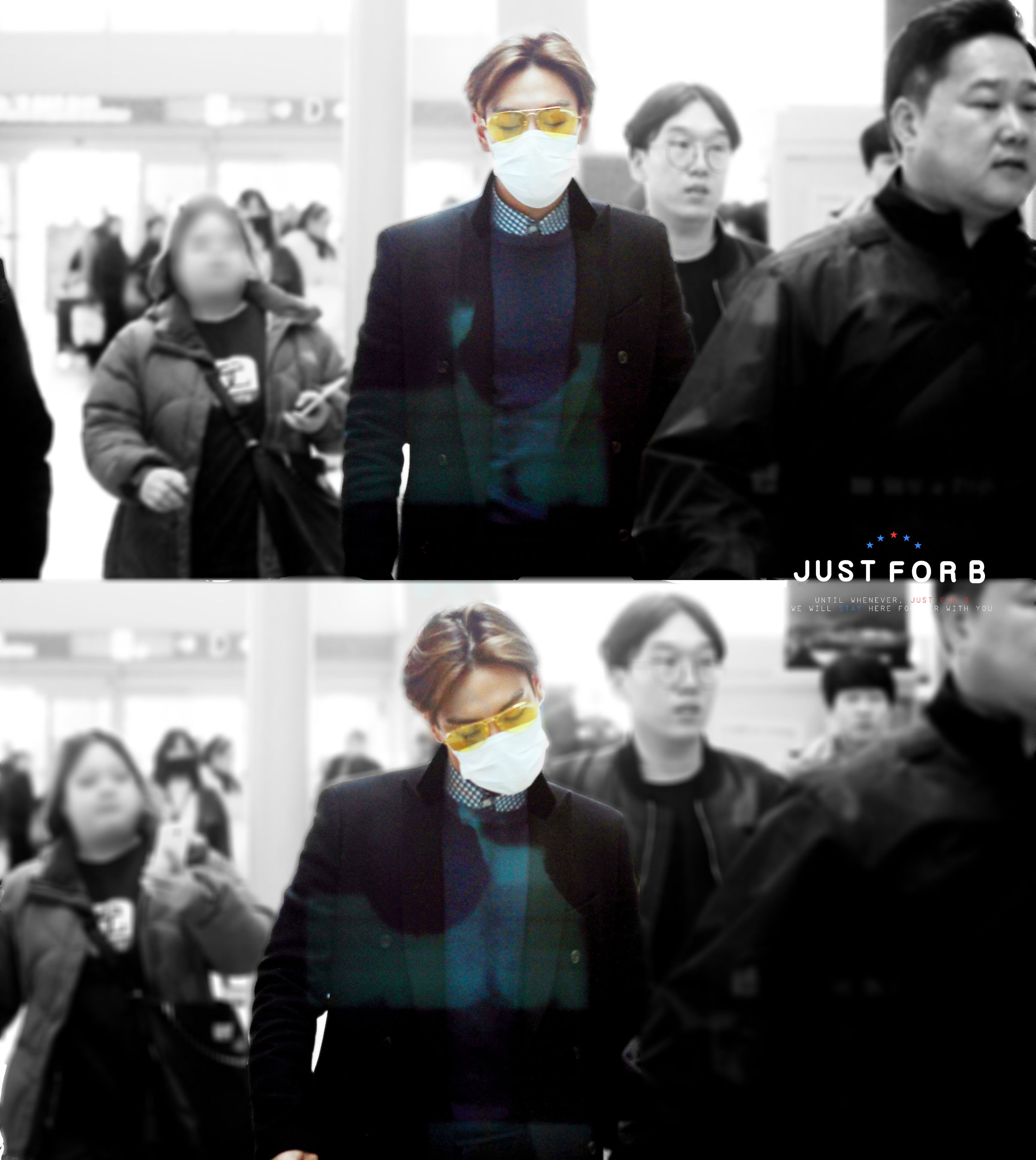 TOP ICN Seoul to HK 2015-03-13 by Just for BB HQs 002a.jpg