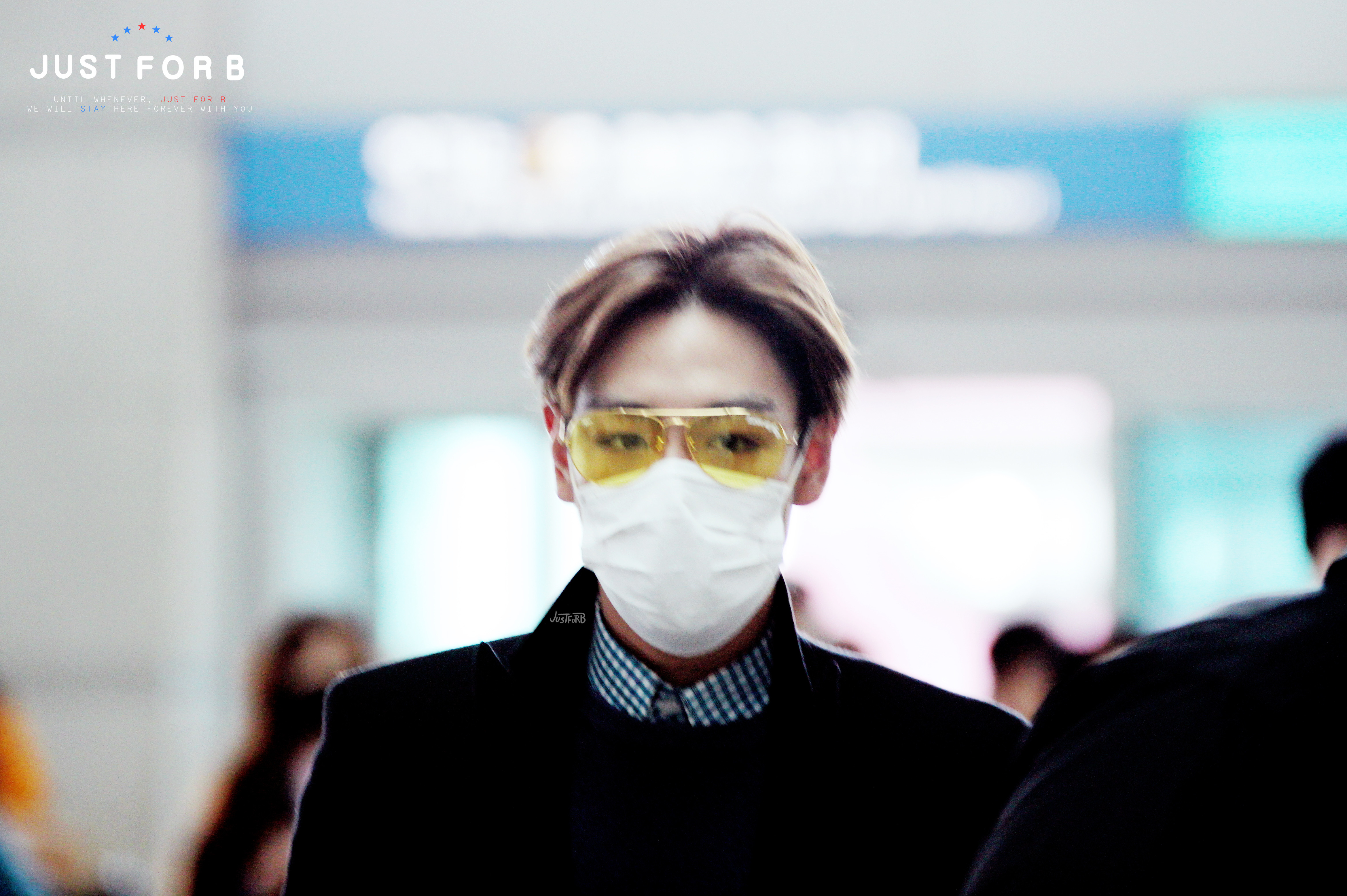 TOP ICN Seoul to HK 2015-03-13 by Just for BB HQs 003a.jpg