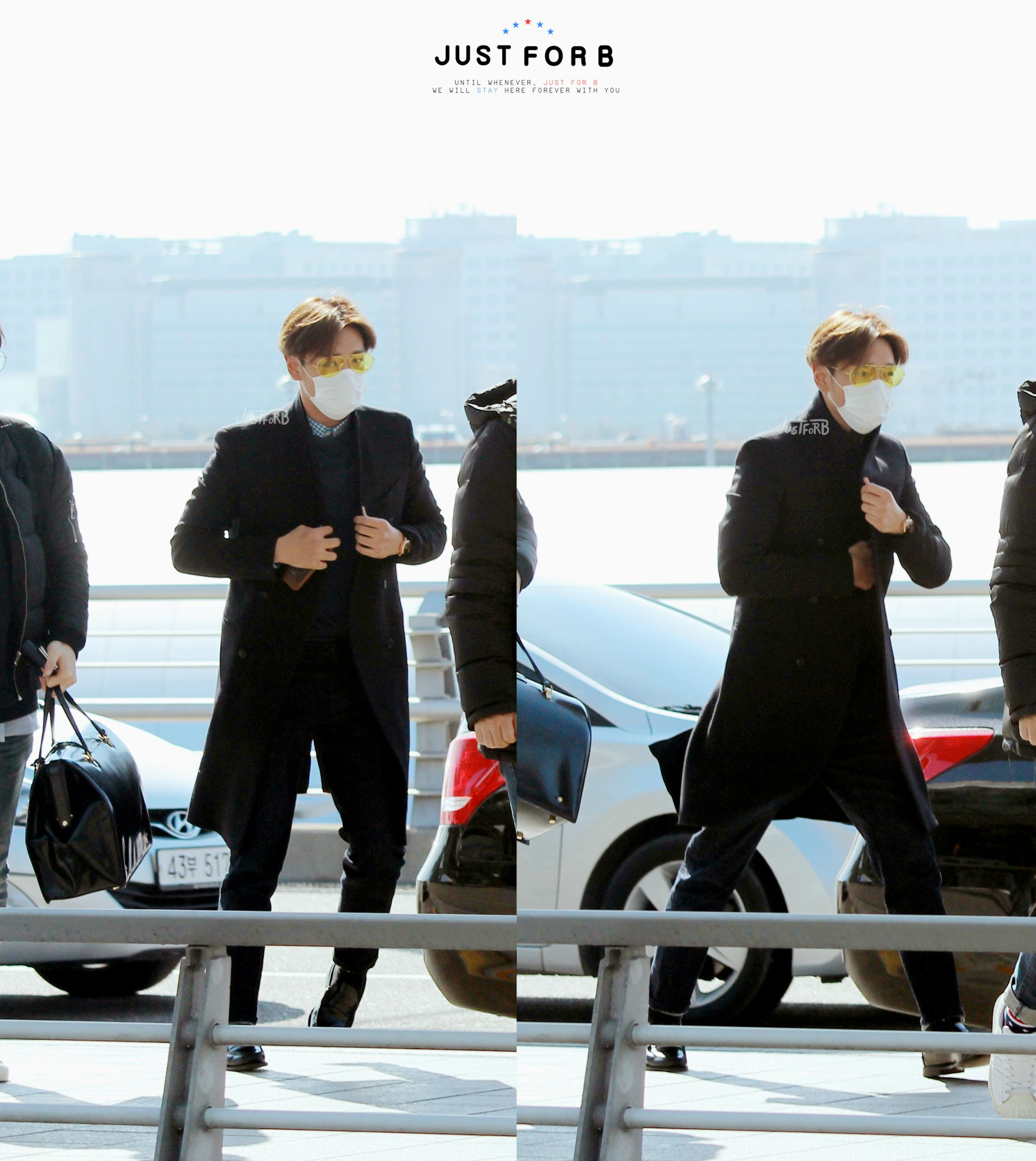 TOP ICN Seoul to HK 2015-03-13 by Just for BB HQs 004a.jpg