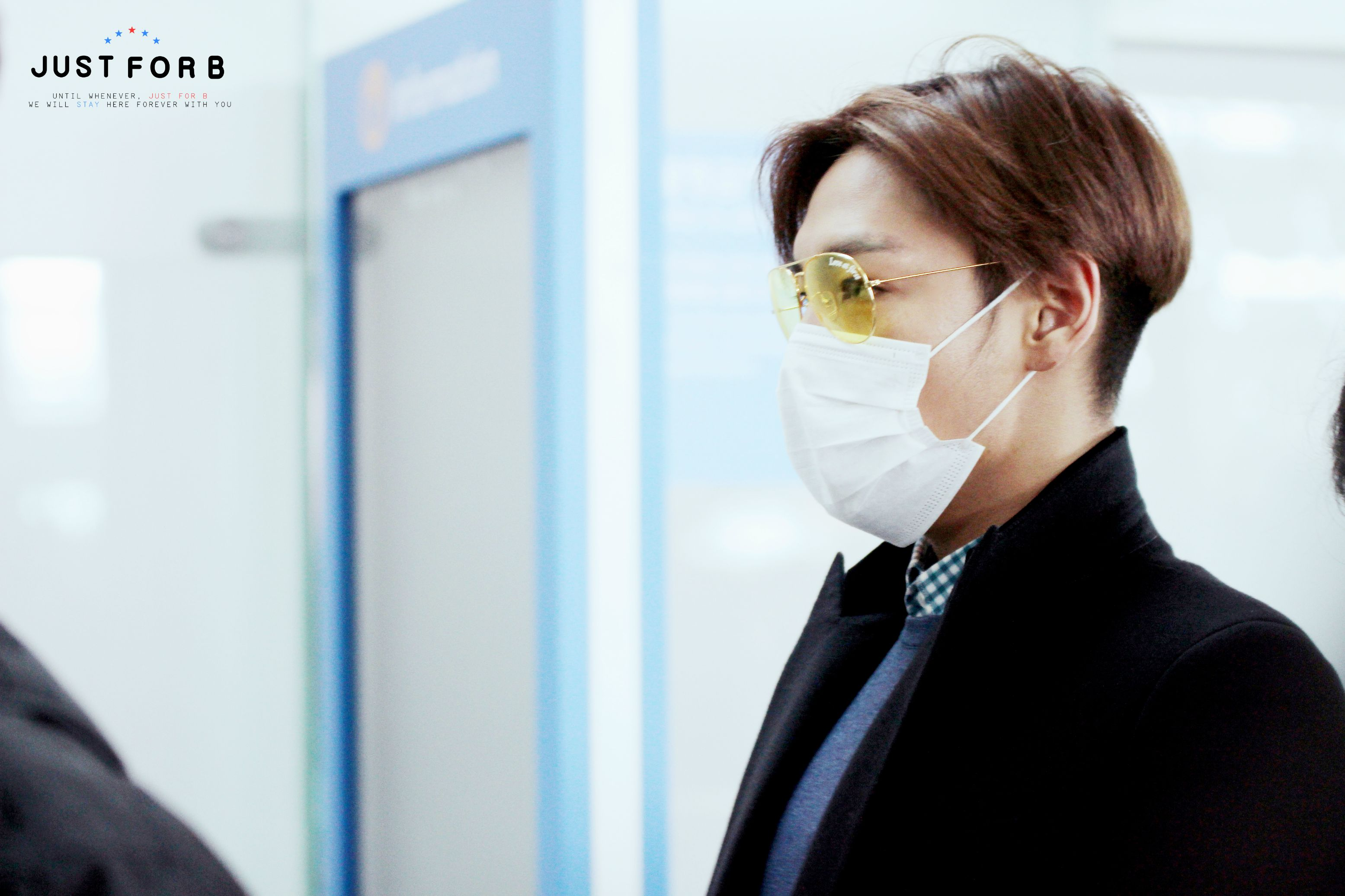 TOP ICN Seoul to HK 2015-03-13 by Just for BB HQs 005.jpg