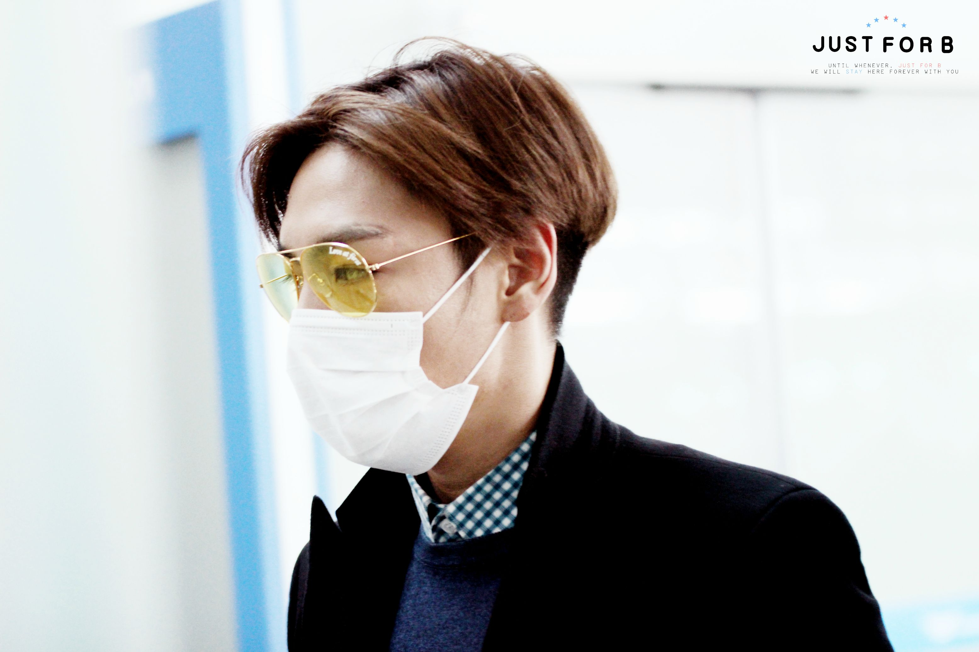 TOP ICN Seoul to HK 2015-03-13 by Just for BB HQs 008.jpg