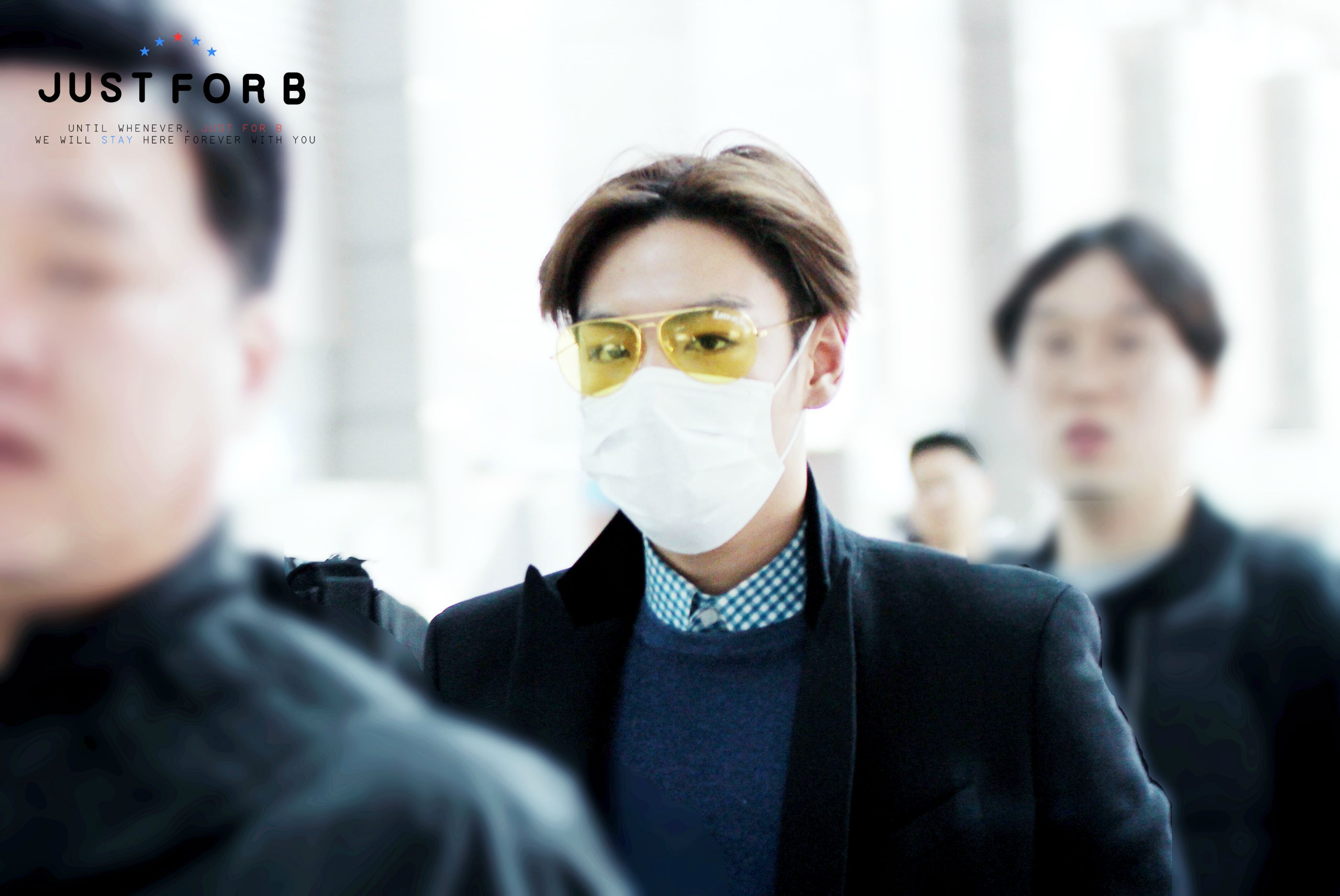 TOP ICN Seoul to HK 2015-03-13 by Just for BB HQs 009.jpg