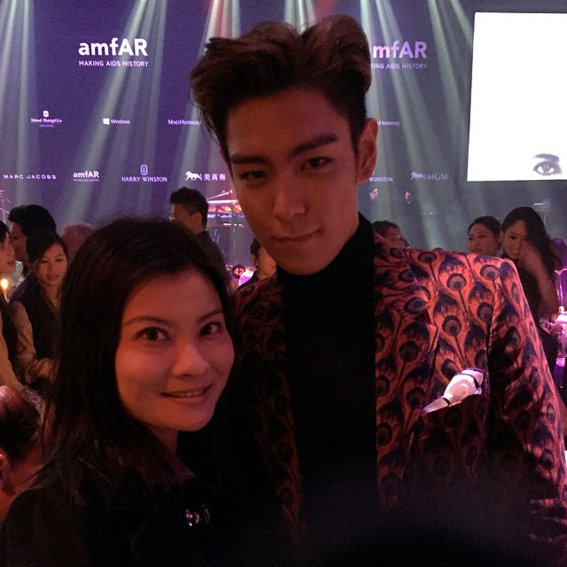 camytong TOP HK 2015-03-14.jpg