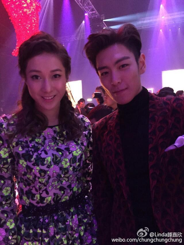 chungchungchung weibo 2015-03-14.jpg