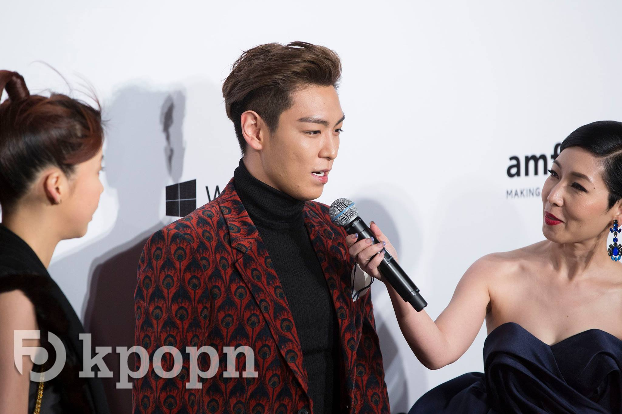 TOP amfAR Hong Kong by KPopcn 2015-03-14 001.jpg