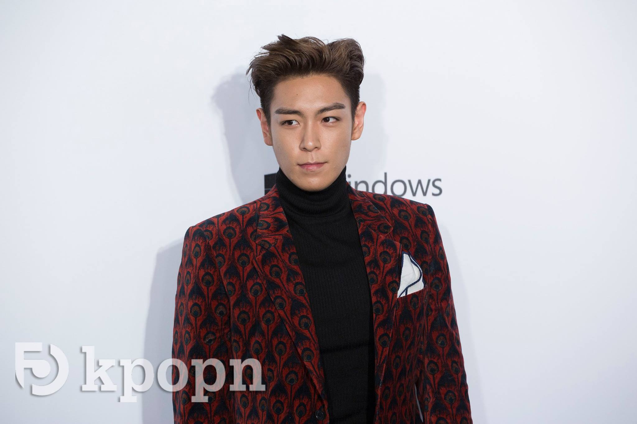 TOP amfAR Hong Kong by KPopcn 2015-03-14 002.jpg