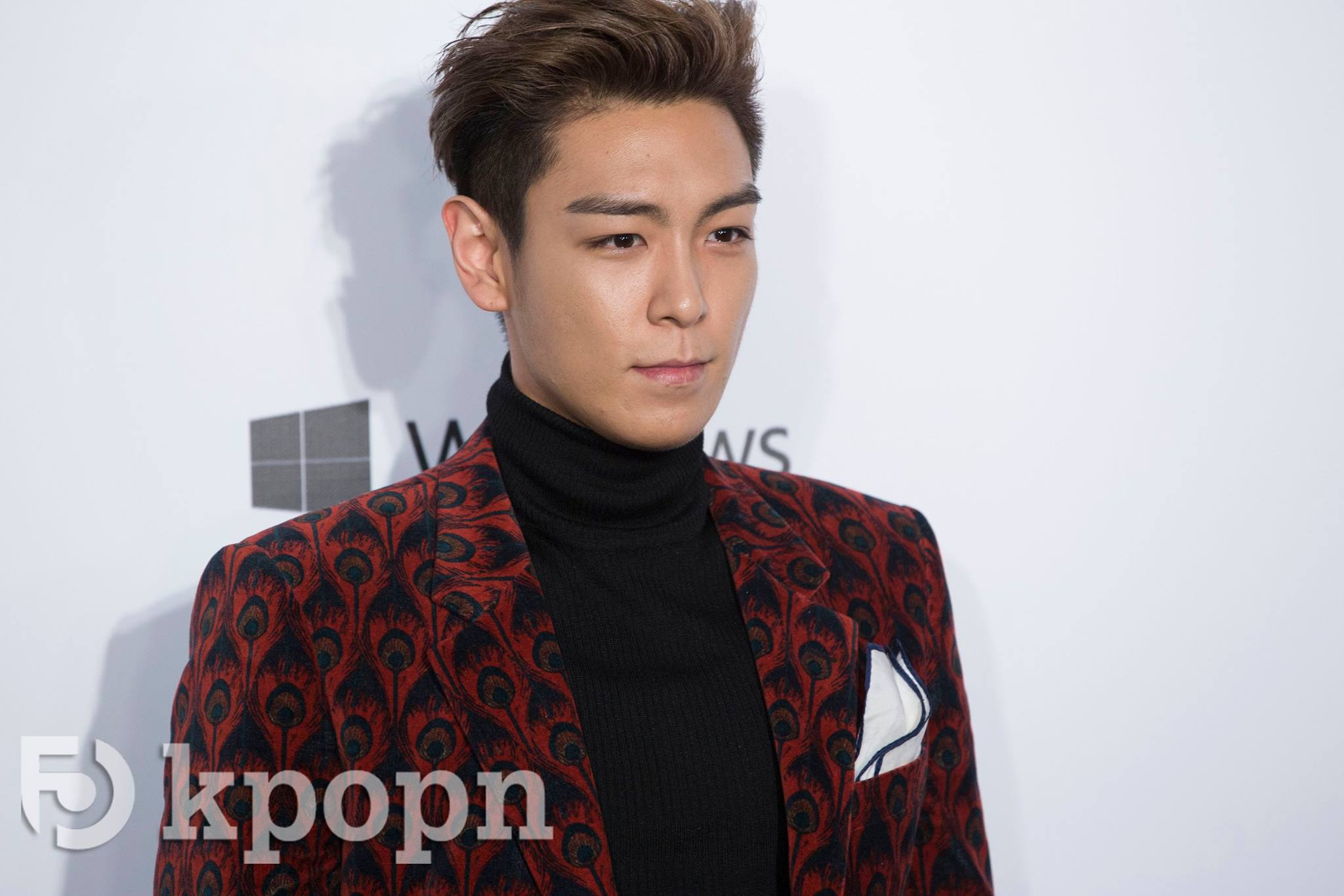 TOP amfAR Hong Kong by KPopcn 2015-03-14 004.jpg