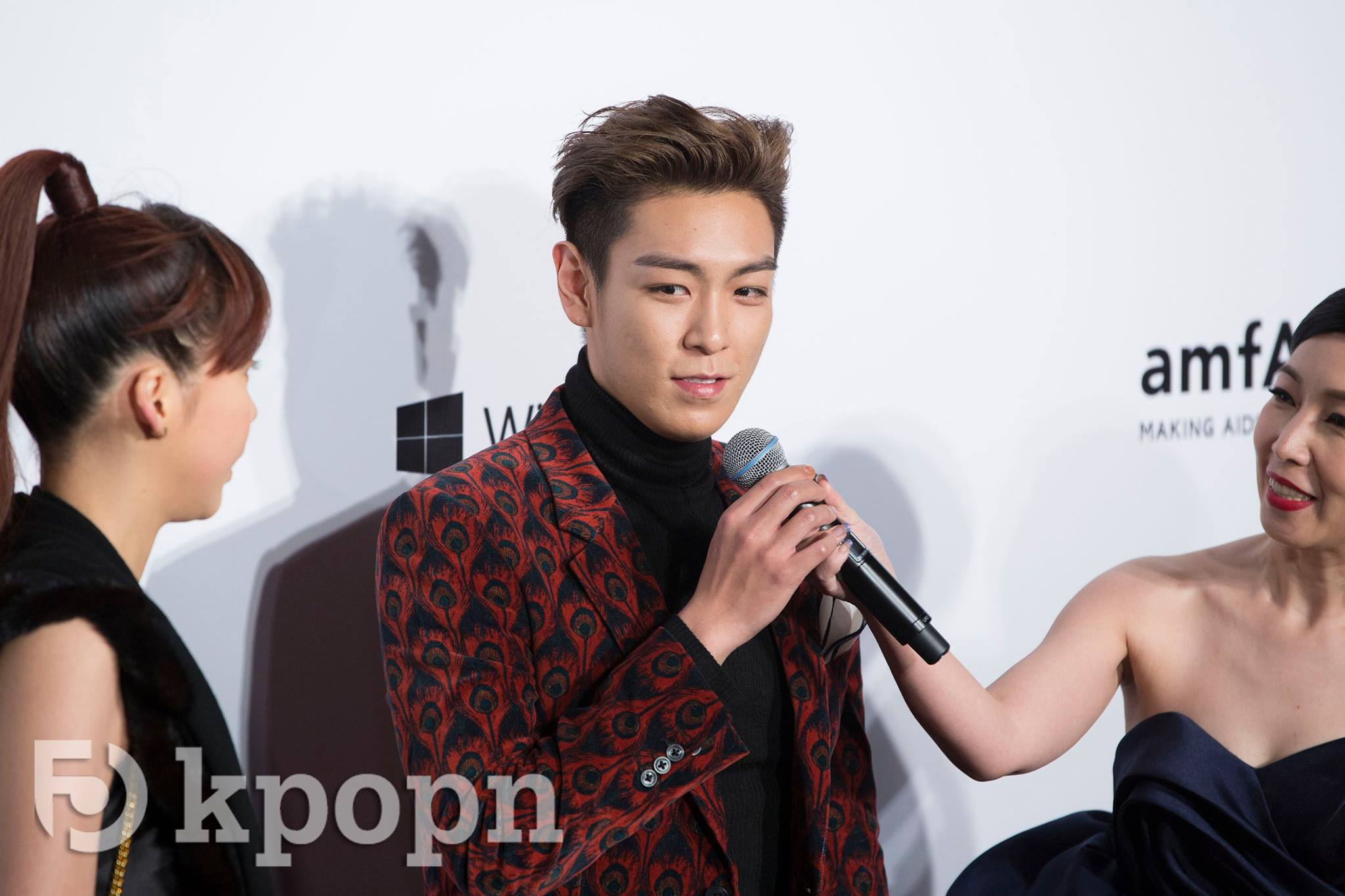 TOP amfAR Hong Kong by KPopcn 2015-03-14 005.jpg