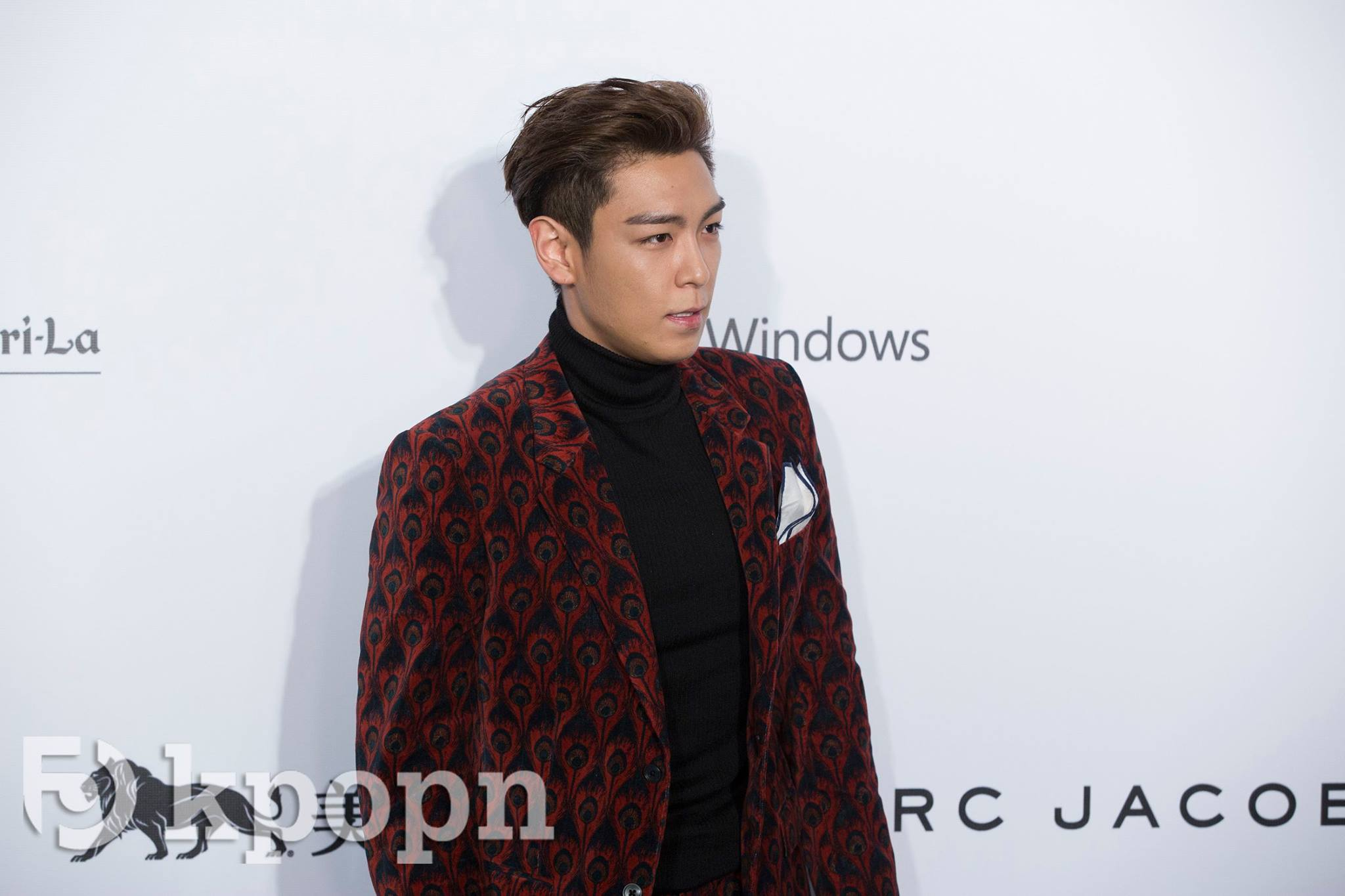 TOP amfAR Hong Kong by KPopcn 2015-03-14 007.jpg