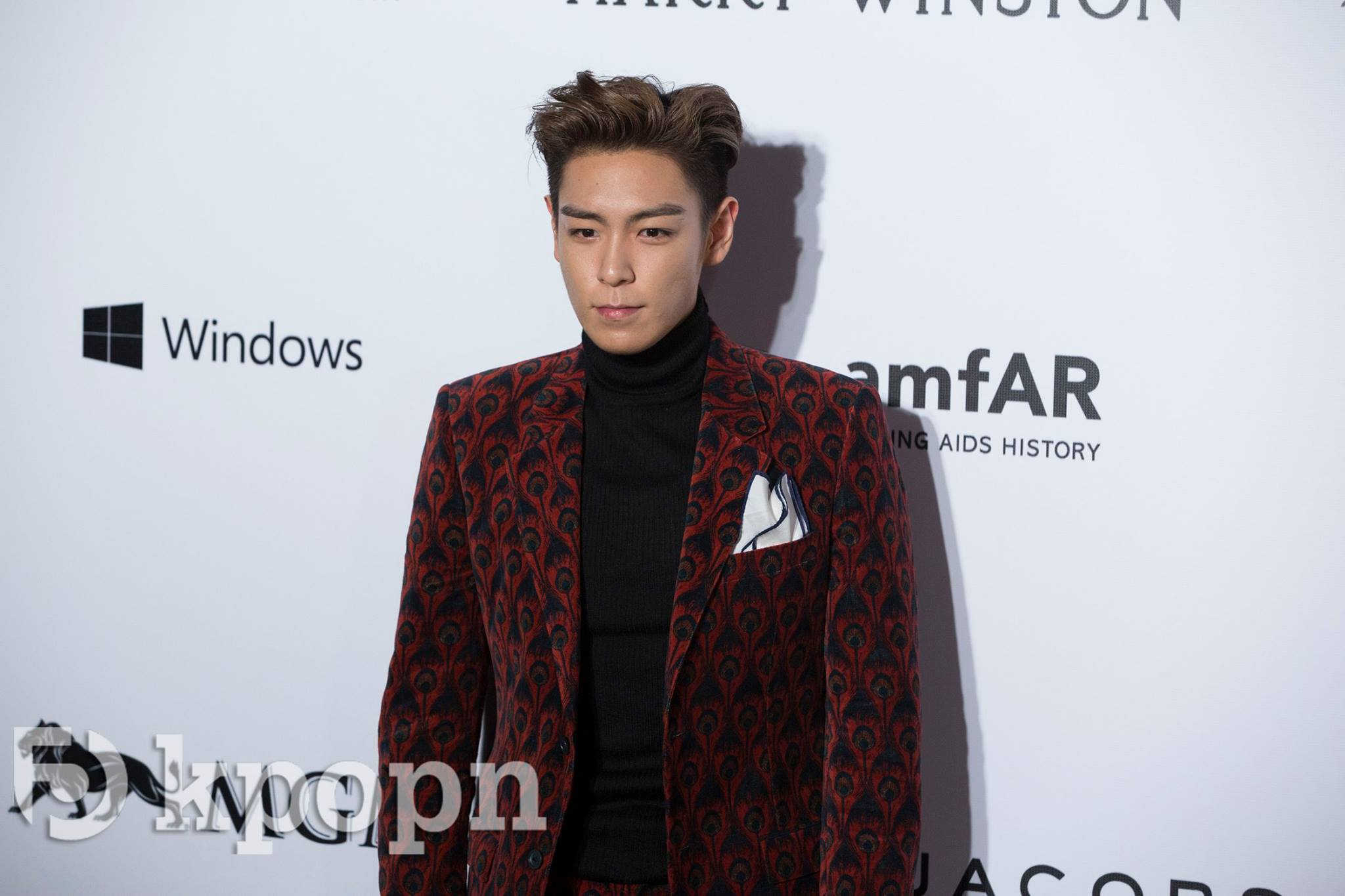 TOP amfAR Hong Kong by KPopcn 2015-03-14 008.jpg