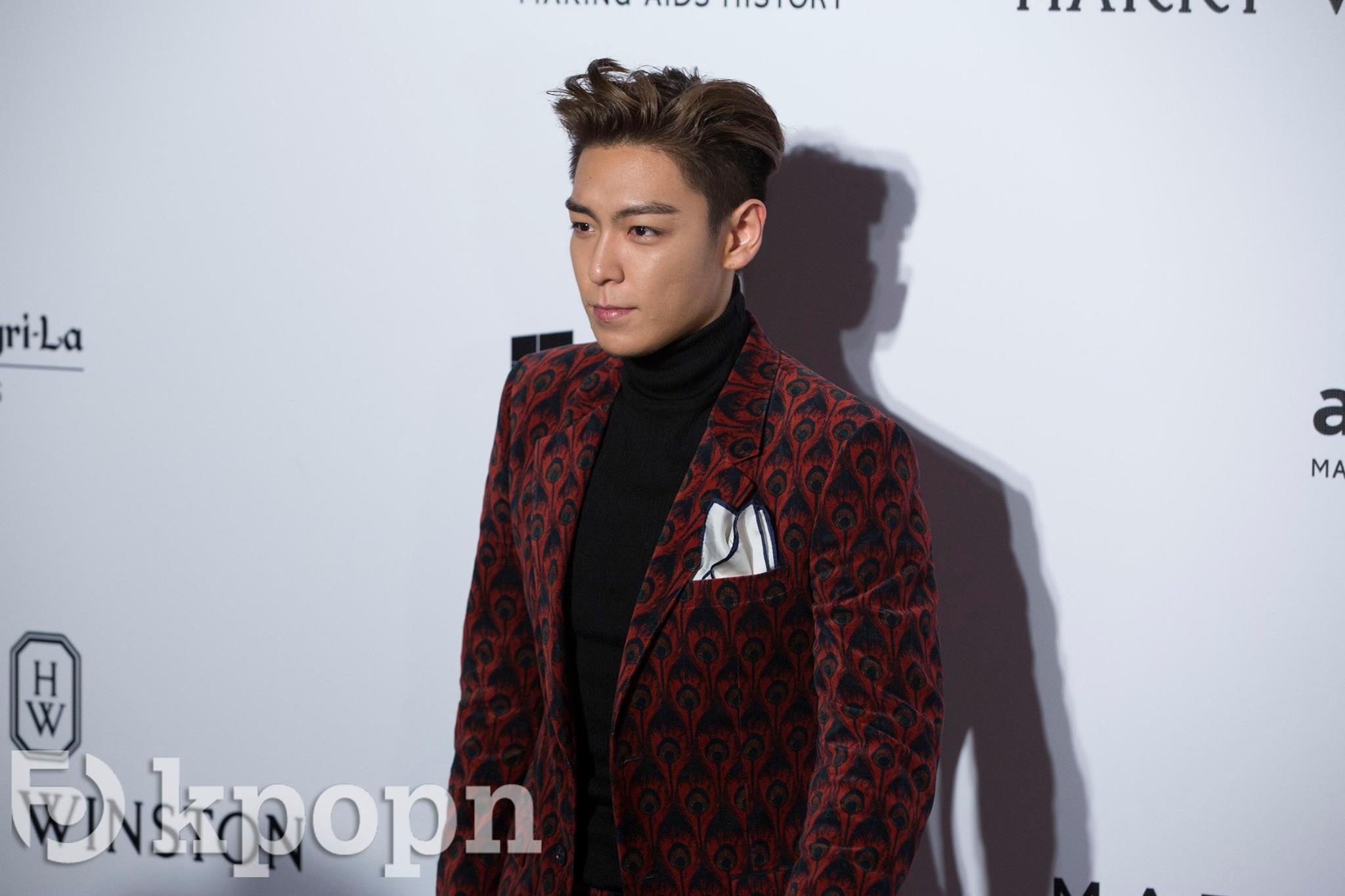 TOP amfAR Hong Kong by KPopcn 2015-03-14 009.jpg