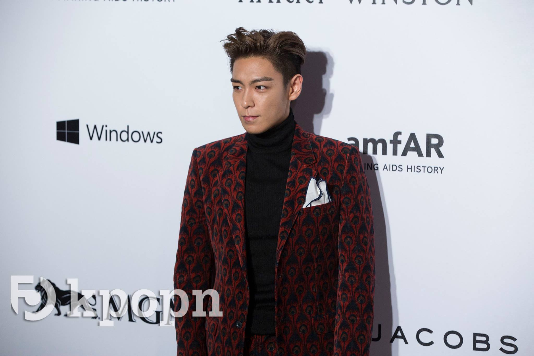TOP amfAR Hong Kong by KPopcn 2015-03-14 010.jpg