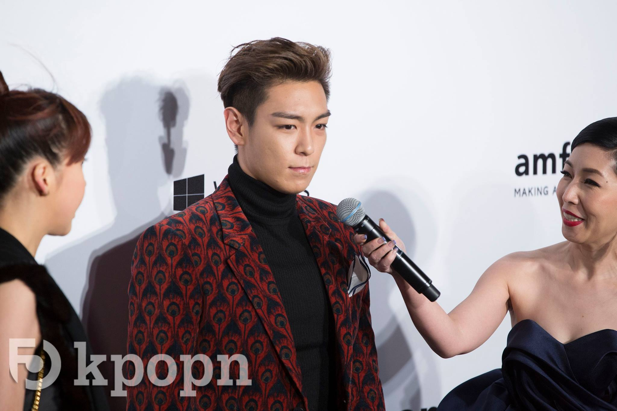 TOP amfAR Hong Kong by KPopcn 2015-03-14 012.jpg