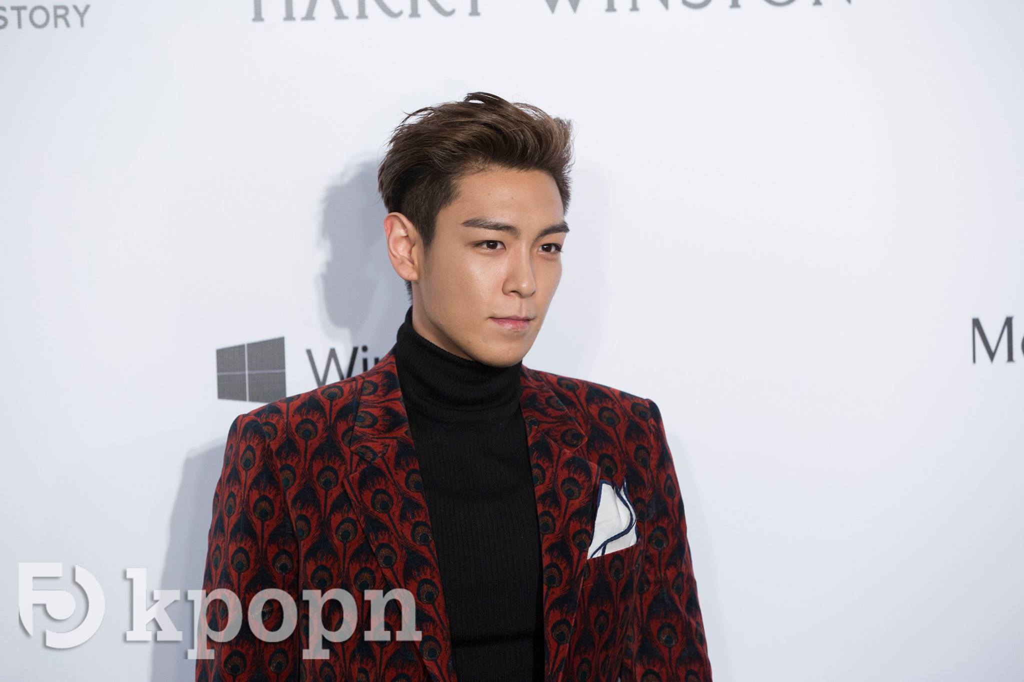 TOP amfAR Hong Kong by KPopcn 2015-03-14 013.jpg
