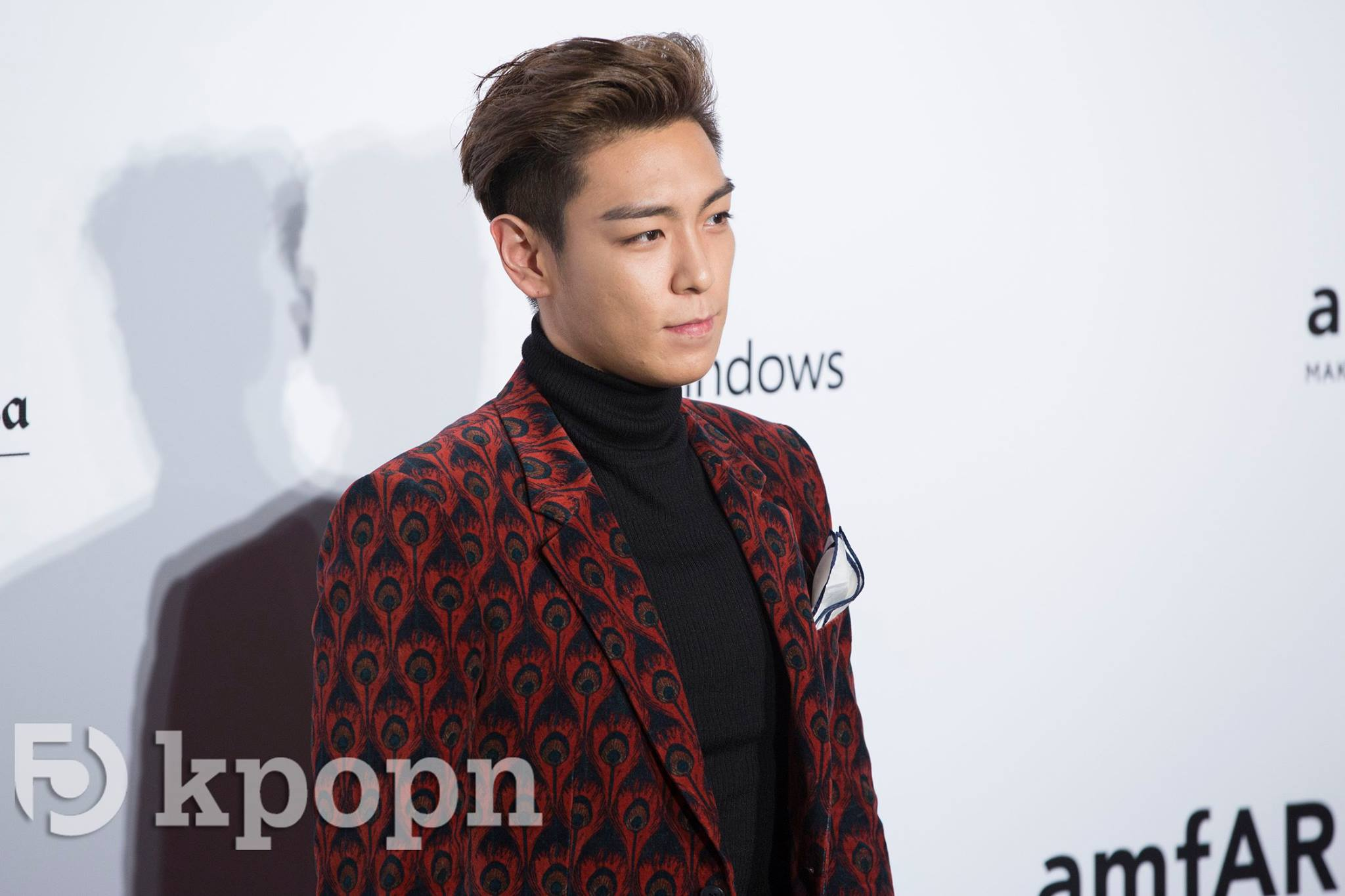 TOP amfAR Hong Kong by KPopcn 2015-03-14 014.jpg