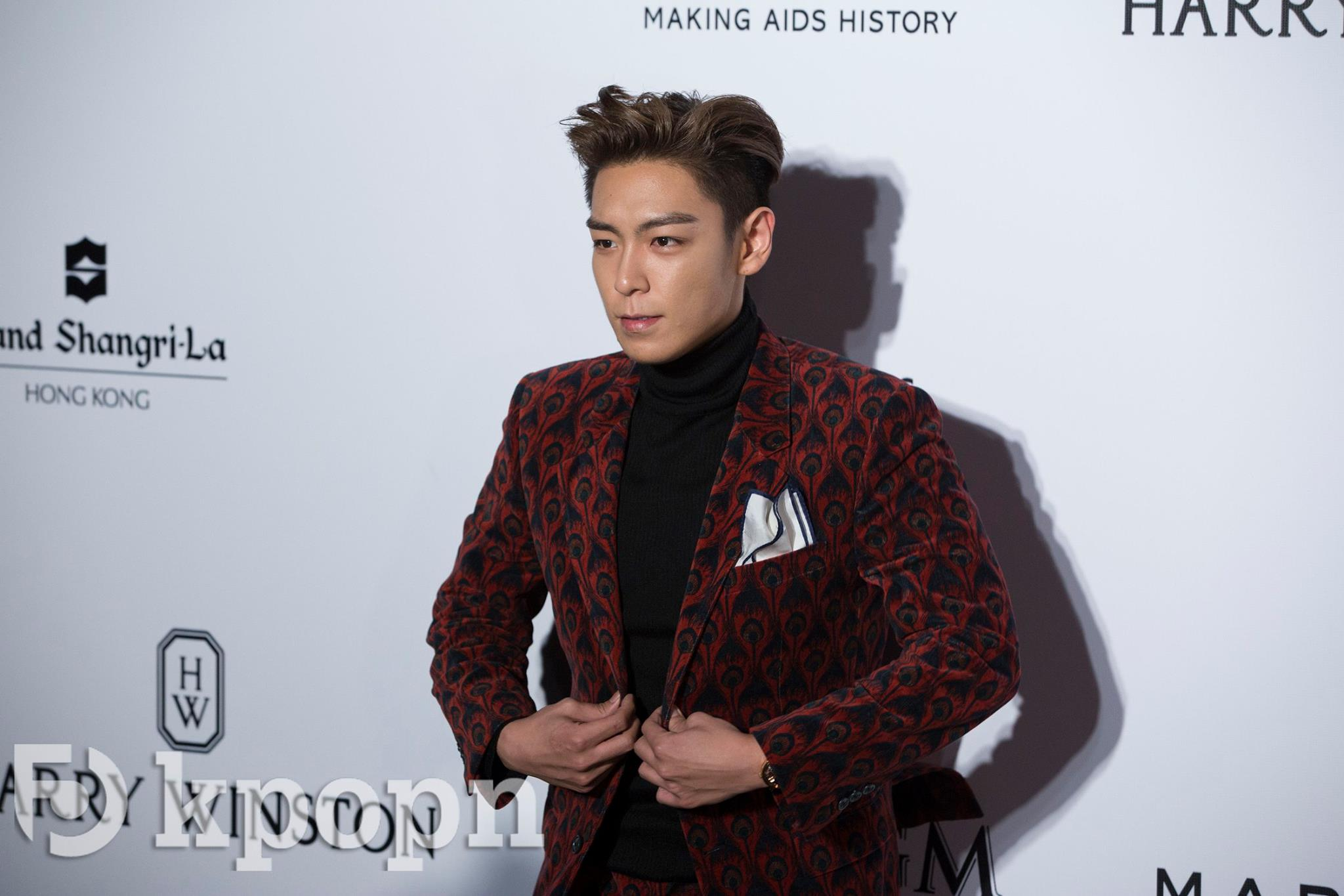 TOP amfAR Hong Kong by KPopcn 2015-03-14 015.jpg