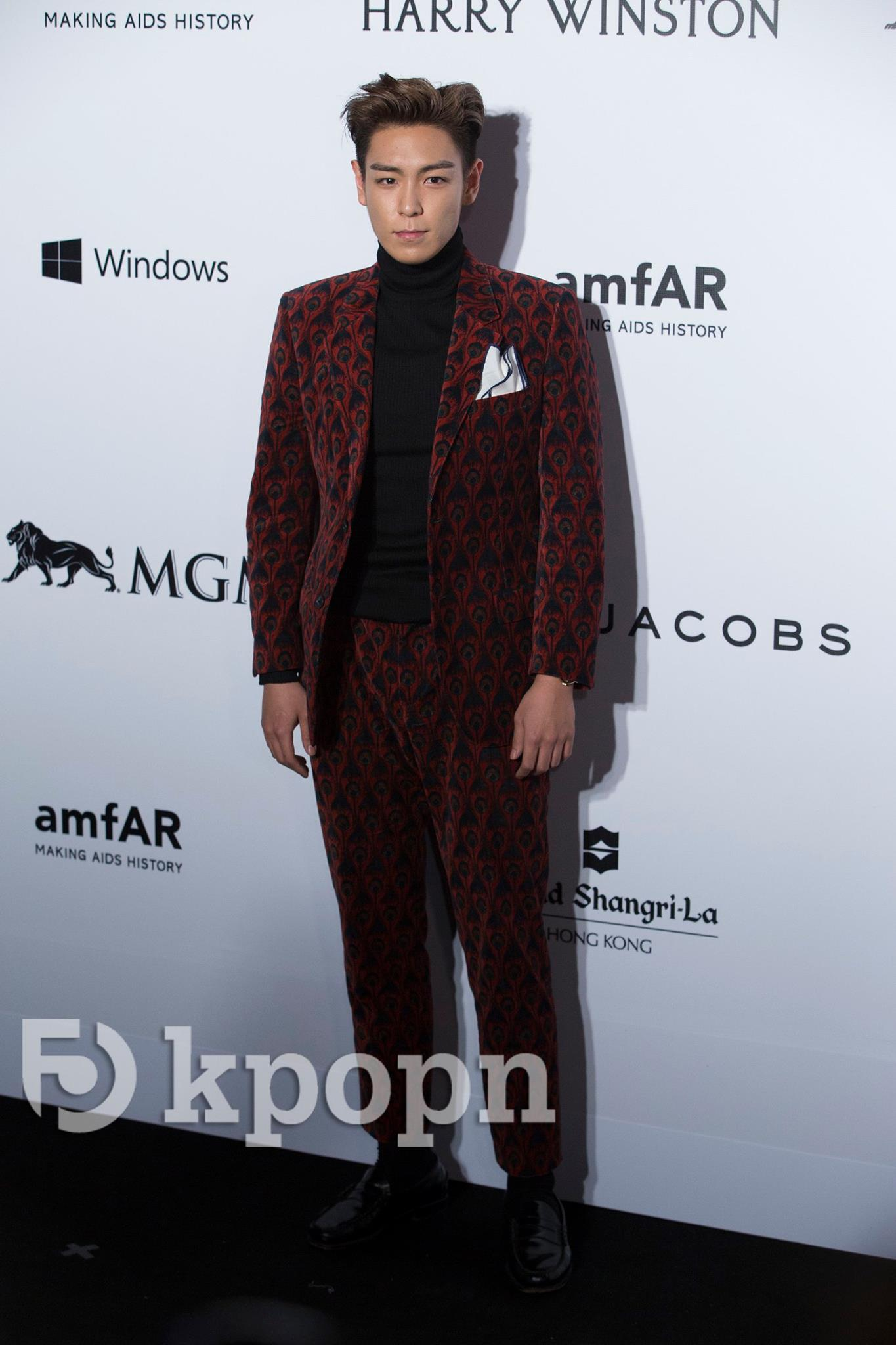 TOP amfAR Hong Kong by KPopcn 2015-03-14 016.jpg