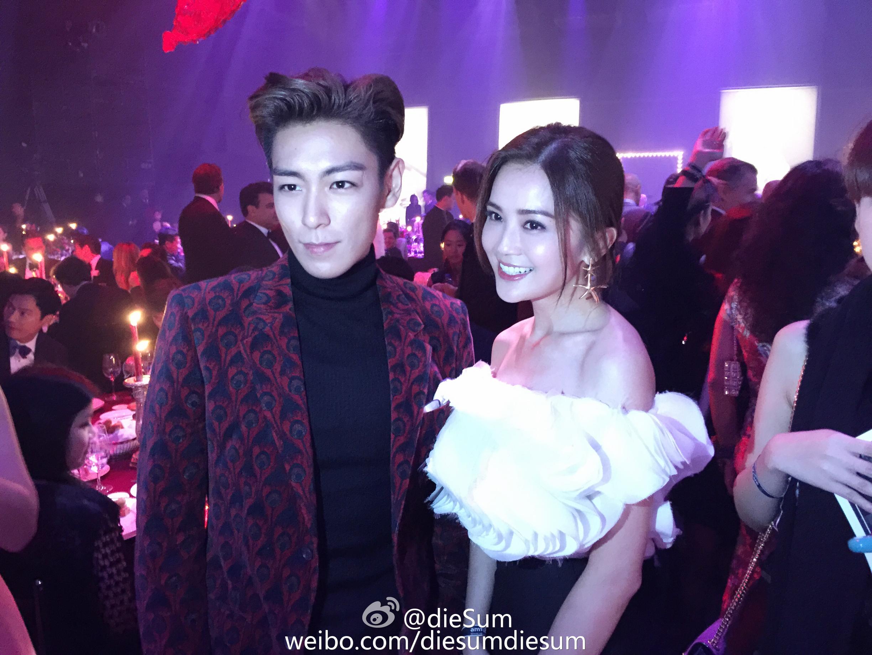 diesumdiesum weibo TOP 2015-03-14