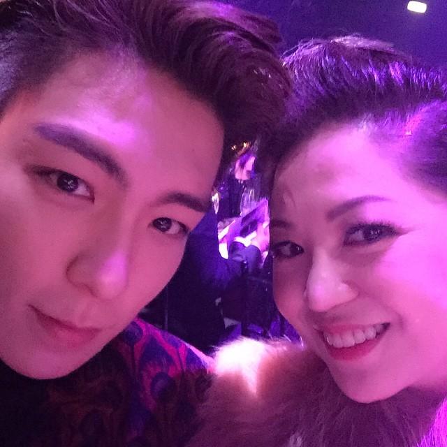 prinxessa TOP HK 2015-03-14