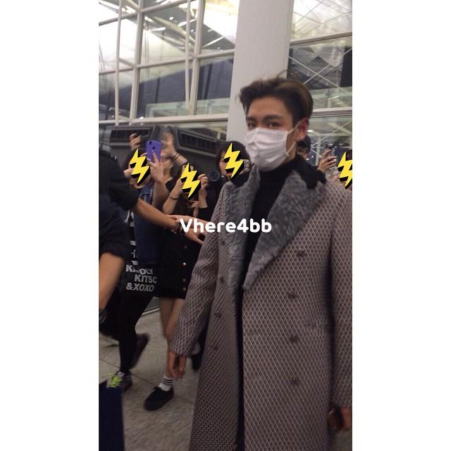 vherre4bb instagram TOP HK 2015-03-15 03.jpg