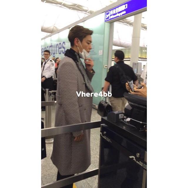 vherre4bb instagram TOP HK 2015-03-15 04.jpg