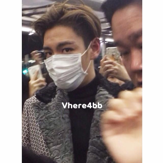 vherre4bb instagram TOP HK 2015-03-15 05.jpg