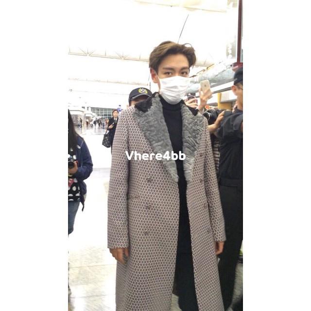vherre4bb instagram TOP HK 2015-03-15 06.jpg