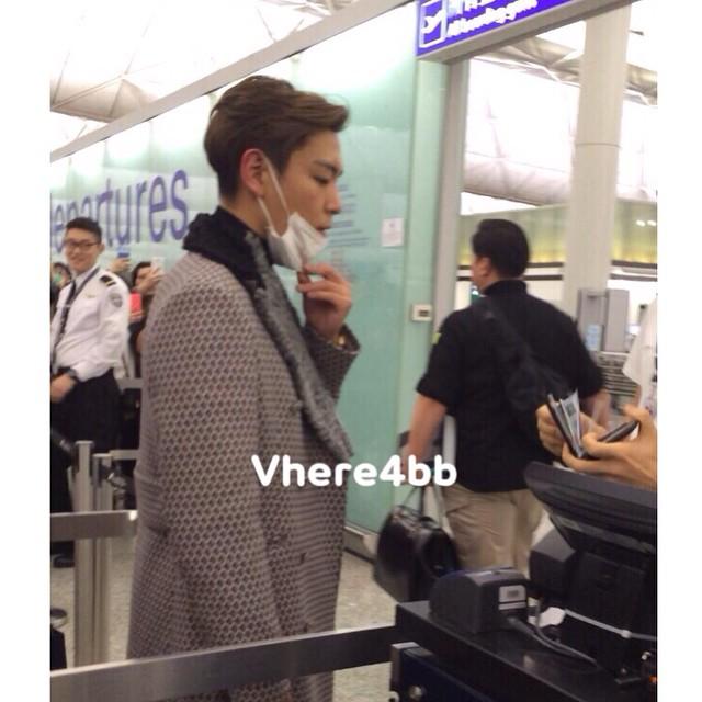 vherre4bb instagram TOP HK 2015-03-15 07.jpg