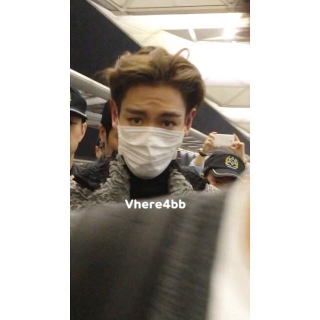 vherre4bb instagram TOP HK 2015-03-15.jpg