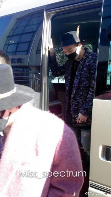 GDYBRI Arrival Hanbin 2015-03-21 Weibo Miss_spectrum  034.jpg