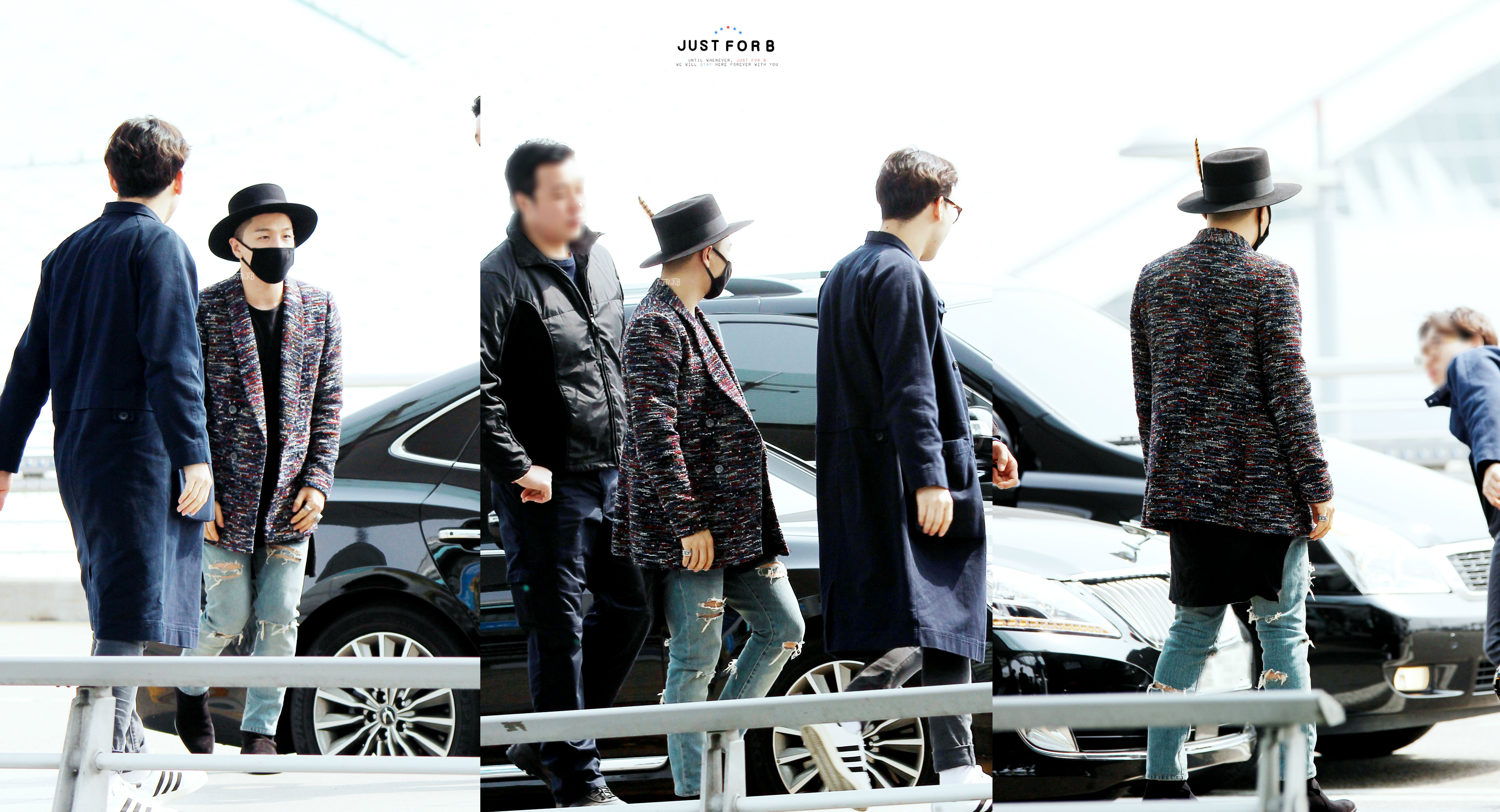 BIGBANG - Incheon Airport - 21mar2015 - Tae Yang - Just_for_BB - 04.jpg