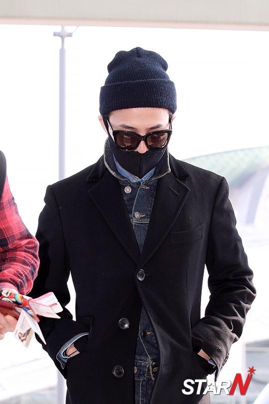 GDYBRI Seoul to Fuzhou 2015-03-27 022.jpg