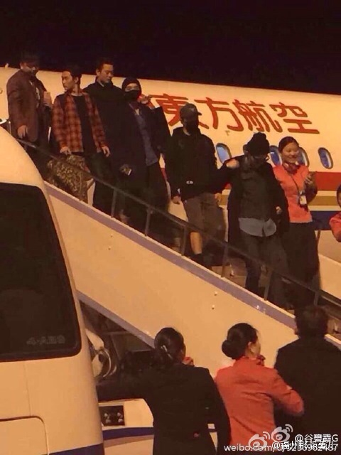 GDYBRI Fuzhou arrival 2015-03-21 by ?????? 001.jpg