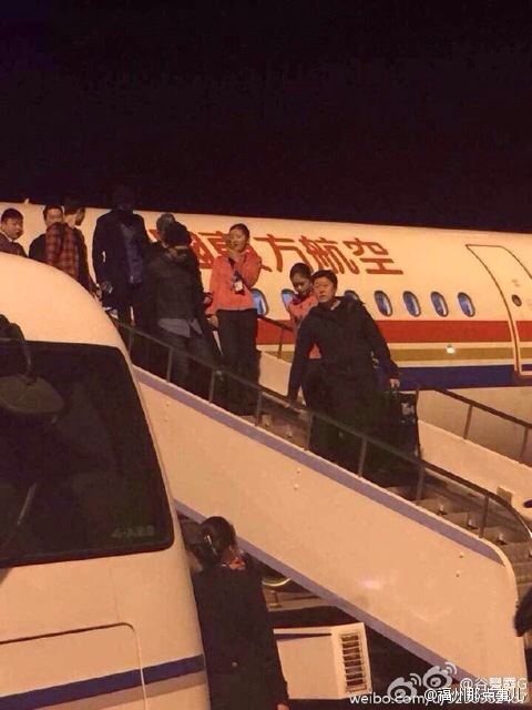 GDYBRI Fuzhou arrival 2015-03-21 by ?????? 002.jpg