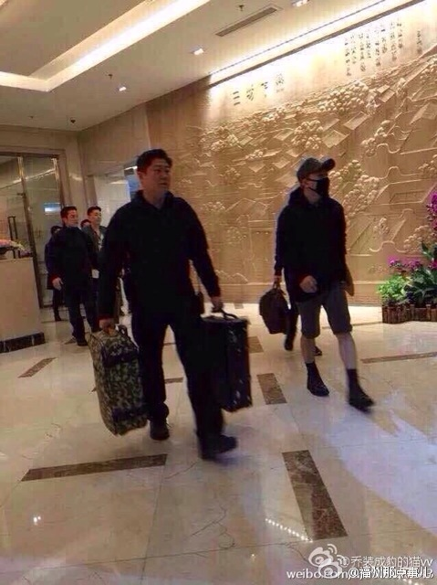 GDYBRI Fuzhou arrival 2015-03-21 by ?????? 004.jpg