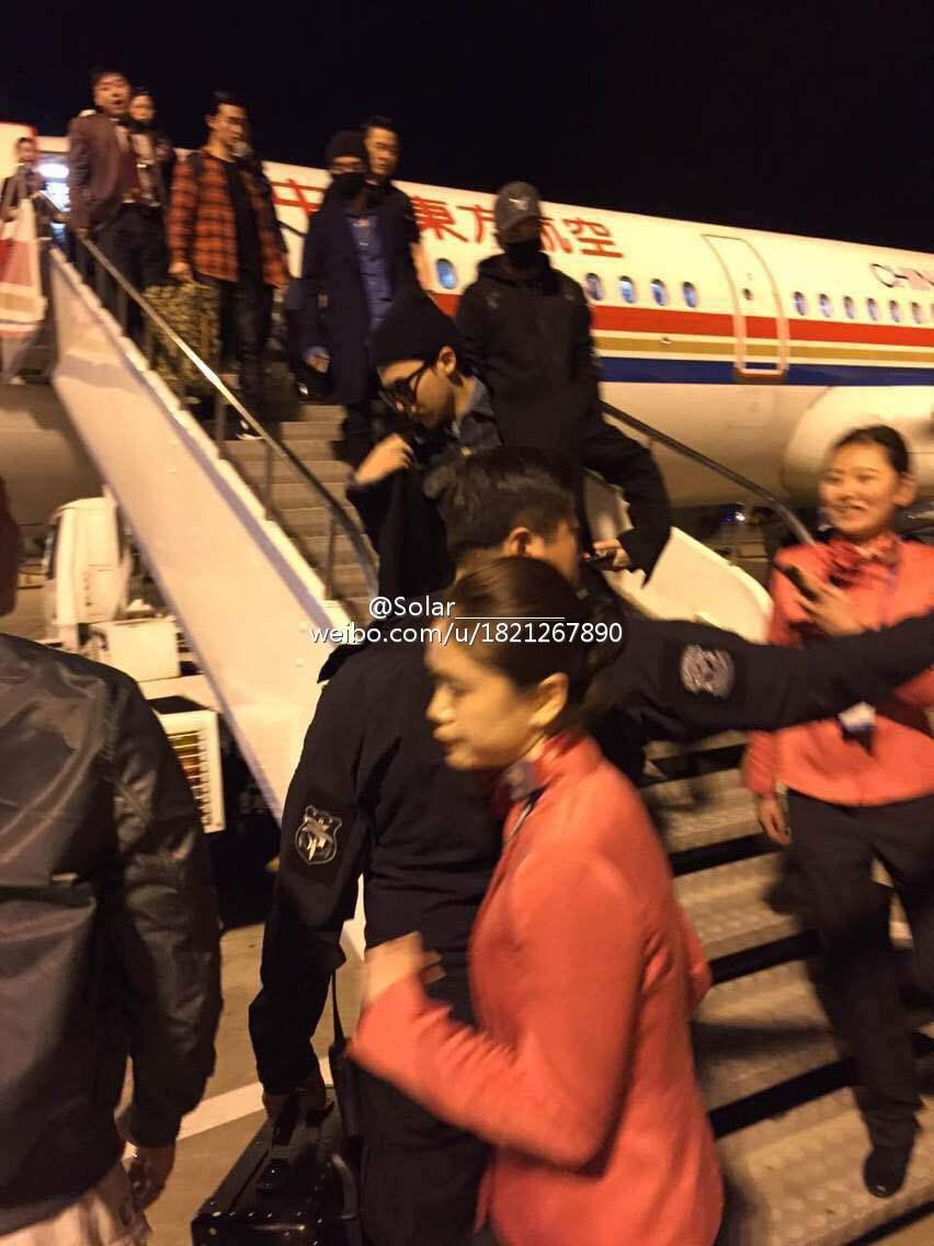 GDYBRI Fuzhou arrival 2015-03-21 by Solar__________  001.jpg