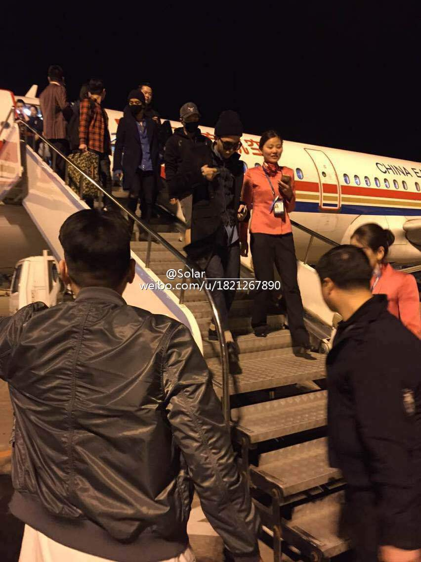 GDYBRI Fuzhou arrival 2015-03-21 by Solar__________  003.jpg