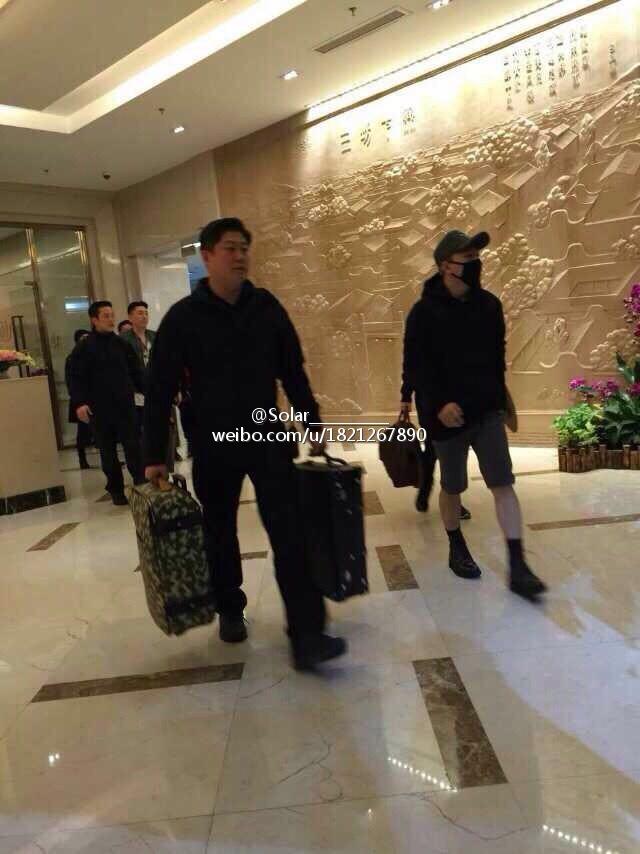GDYBRI Fuzhou arrival 2015-03-21 by Solar__________  005.jpg