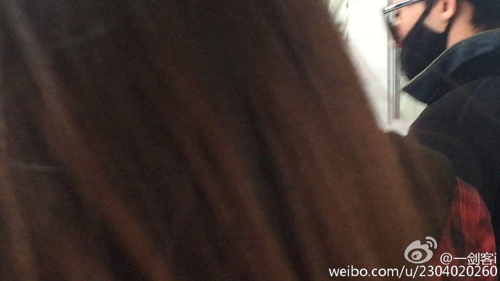 GDYBRI Seoul to Fuzhou - stop in Shanghai 2015-03-27 by ???i Weibo 006.jpg