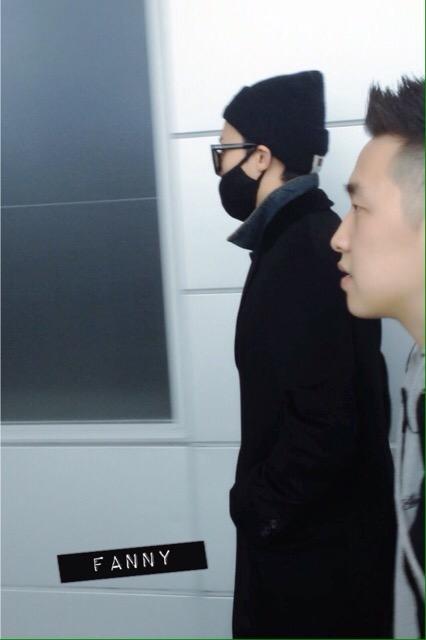 GDYBRI Seoul to Fuzhou - stop in Shanghai 2015-03-27 by Fanny Weibo 002.jpg