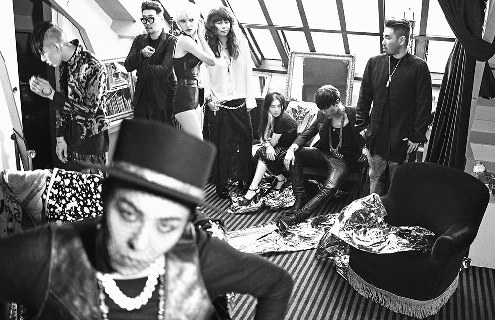 G-Dragon - W Korea - Mar2015 - hongjanghyun - 03.jpg