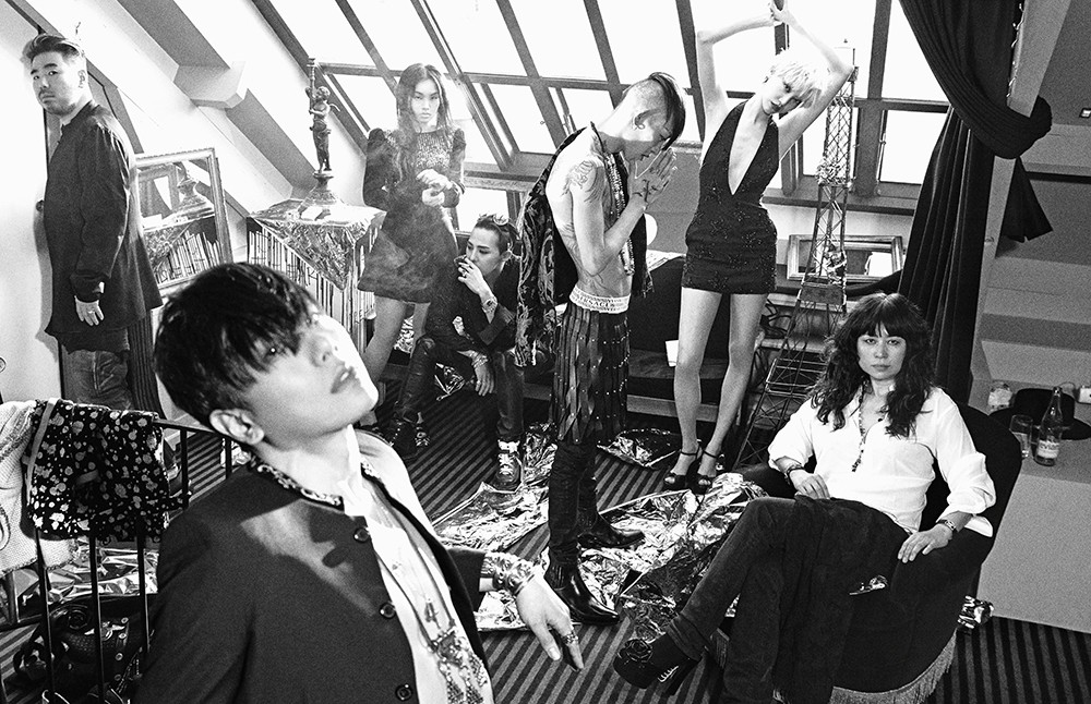 G-Dragon - W Korea - Mar2015 - hongjanghyun - 05.jpg