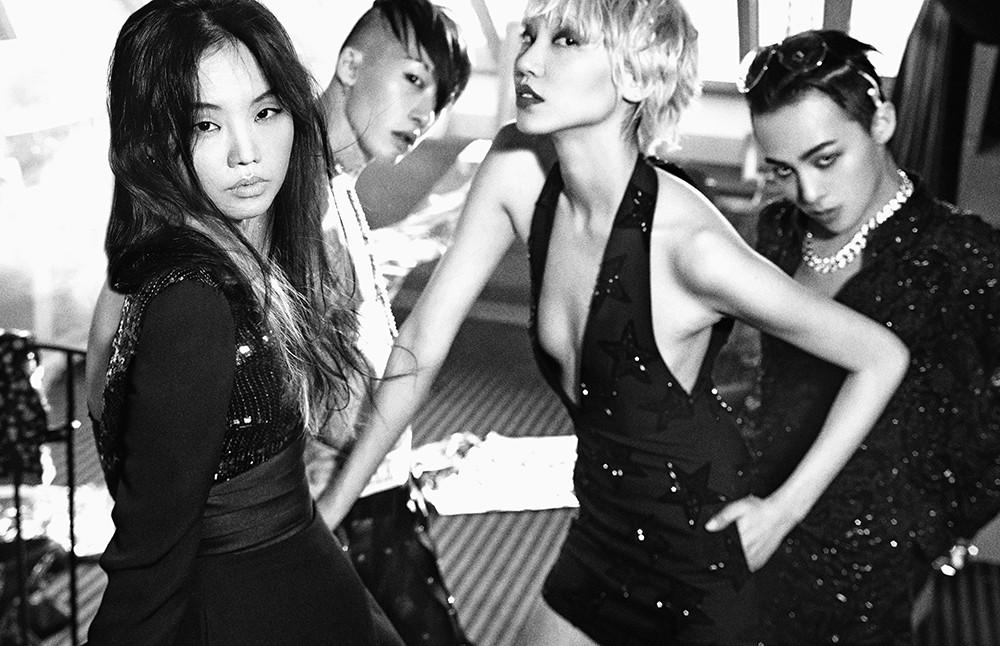 G-Dragon - W Korea - Mar2015 - hongjanghyun - 06.jpg